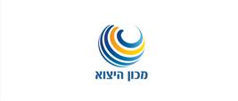 partner-logo03