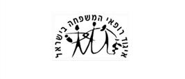 partner-logo06