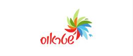 partner-logo08