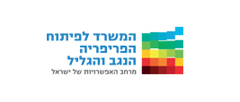 partner-logo09
