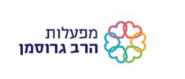partner-logo12