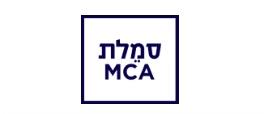 partner-logo18