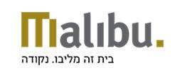 לוגו מליבו