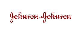 ג'ונסון לוגו לאתר